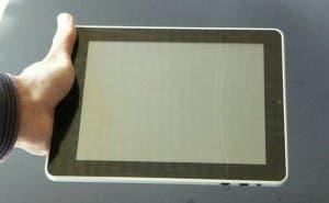 ipad nano,ipad mini,7-inch apple ipad,ipad mini rumors,7-inch ipad,small ipad,mini ipad 2012,ipad nano launch,ipad nano release,ipad 3