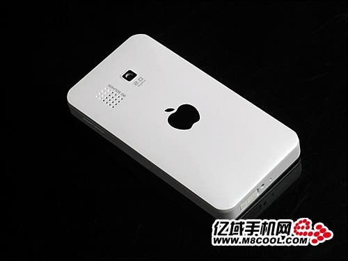 iPhone 4G Clone Looks Like Gizmodo's! - Gizchina com