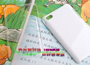 iphone 5 case china 300x216 Foxconns Lost iPhone 5 Prototype