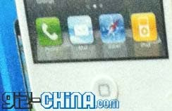 iphone 5 leaked photos,iphone 5 details,iphone 5 release date