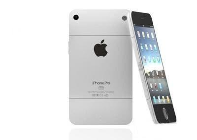 iphone 5,4-inch iphone 5,lg iphone 5 leak