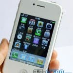iphone 5 java os 150x150 iPhone 5 Knock Off Only $47 in China Available in White!