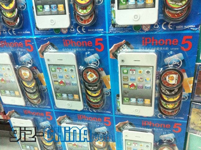 iphone 5 leaked photos,iphone 5 leaked,the iphone 5,