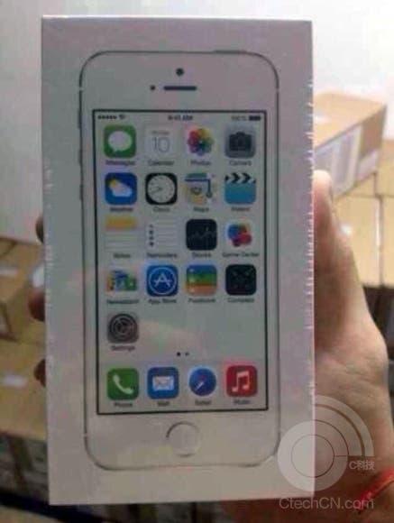 iphone 5s grey market