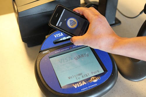 iphone 5 nfc,iphone 5 mastercard paypass,iphone 5 specification,iphone 5 news