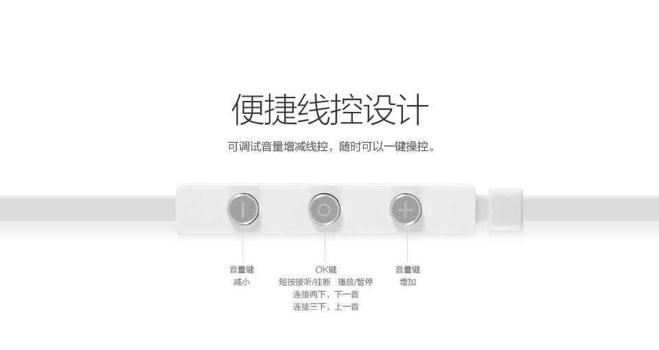 iuni earphones