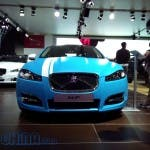 jaguar qingdao auto show 150x150 Update: JiaYu G4 Vs. UMi X2 camera shootout at Qingdao International Auto Show 2013!