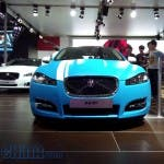 jaguar qingdao auto show 2013 150x150 Update: JiaYu G4 Vs. UMi X2 camera shootout at Qingdao International Auto Show 2013!