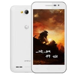 jiayu g2f specifications