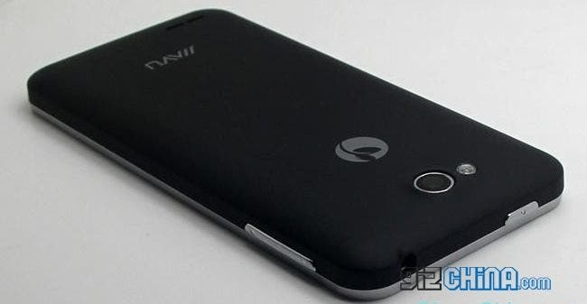 jiayu g2s launched specifications JiaYu G2S Ready to launch at just $140! With JB and 1.2Ghz CPU