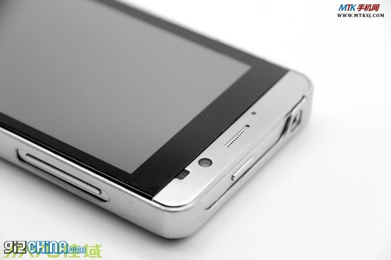 jiayu g3 cases and covers Update: JiaYu G3 Accessories and Network License
