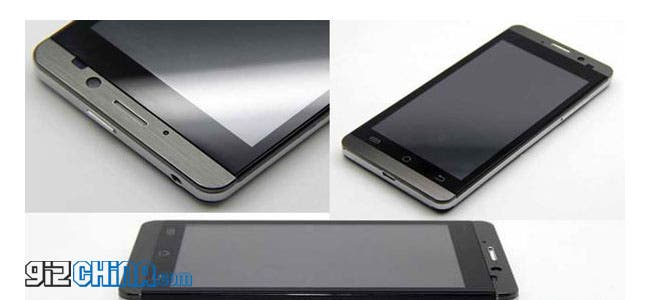 jiayu g3 delays will you wait
