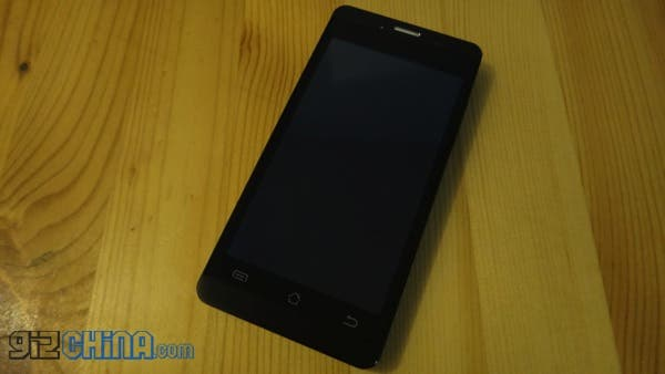 jiayu g3 unboxing hands on video