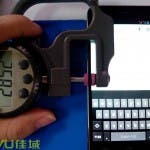 jiayu g4 hands on review 5 150x150 JiaYu G4 hands on: pre production units shipped out to beta testers