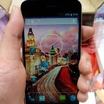 jiayu g4 hands on review 6 150x150 JiaYu G4 hands on: pre production units shipped out to beta testers
