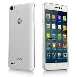 jiayu g4 specification