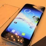 jiayu g5 spy photo 17 150x150 Jiayu G5 hands on spy photos and first details