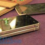 jiayu g5 spy photo 9 150x150 Jiayu G5 hands on spy photos and first details