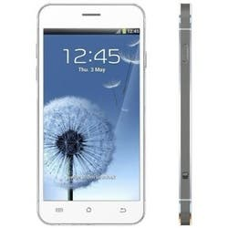 jiayu g5 specifications