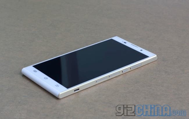 jiayu g6 photos