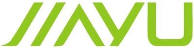 jiayu logo big