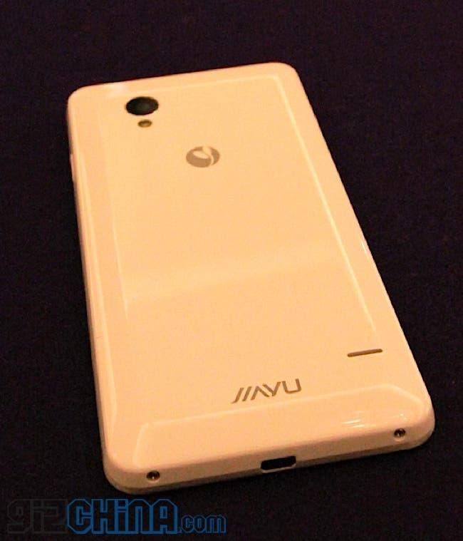 exclusive jiayu s1 spy photos