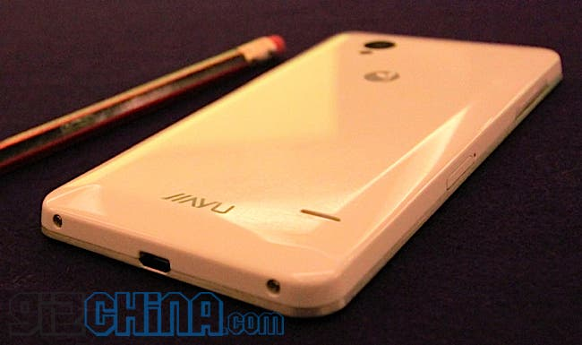 exclusive jiayu s1 spy photos
