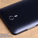 jiayu s3 spy photo