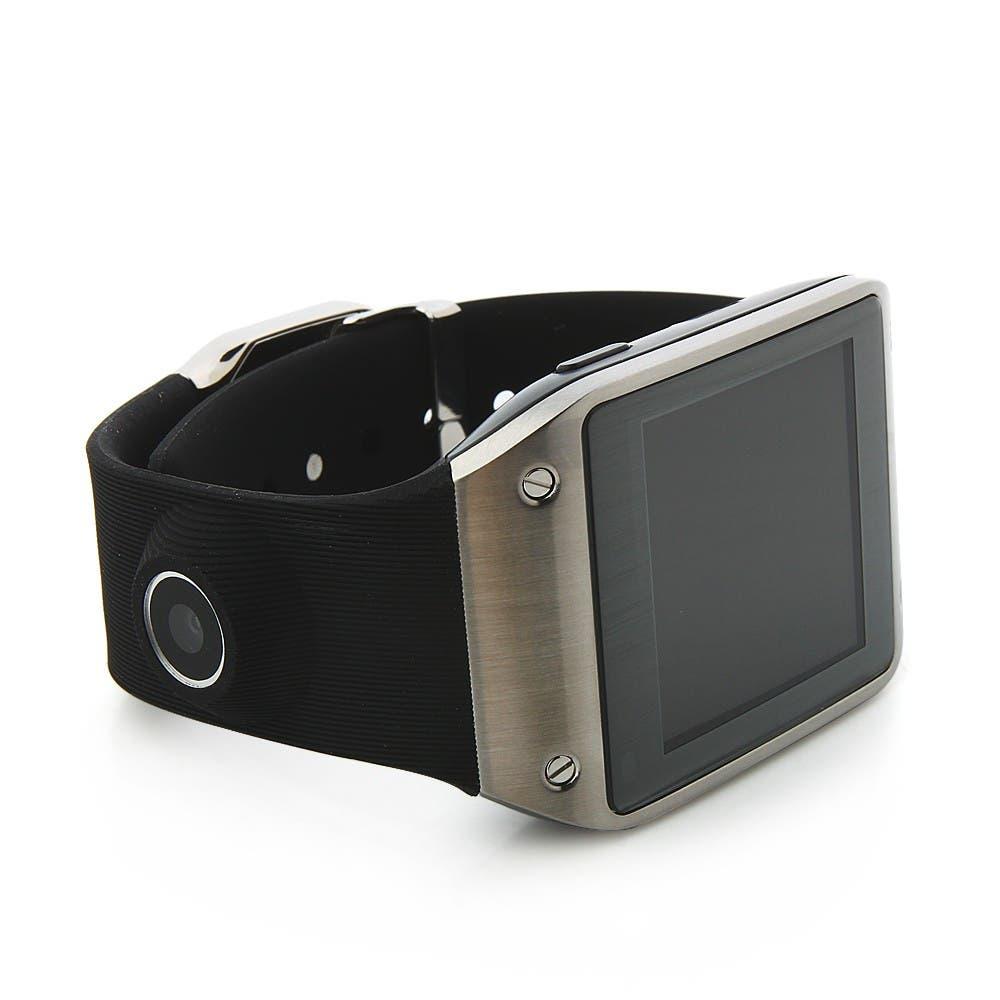 ansmart smartwatch