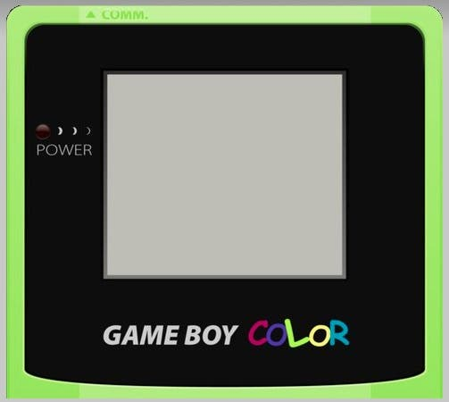 gameboy color emulator,game boy color emulator,gameboy color games,gameboy color emulator games,best gameboy color emulator,javascript gameboy color emulator,browser based gameboy color emulator,gameboy color emulator for android