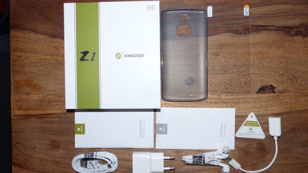 kingzone-z1-box