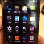 kk1 150x150 Android v4.4 KitKat unofficially brought to the Xiaomi Mi2!