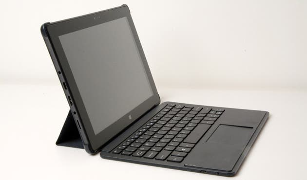 Micromax outs LapTab; A tablet that dual-boots Android & Windows 8.1