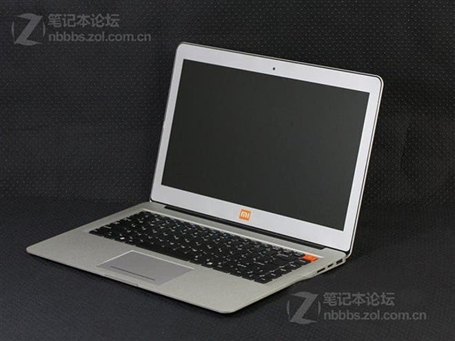 laptop.jpb