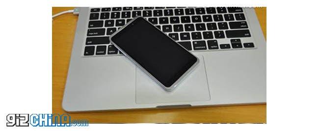 leaked meox 1080 x 1920 quad core phone