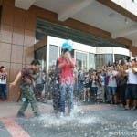 lei jun ice bucket challenge
