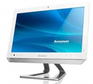 lenovo c325,lenovo all in one,lenovo touchscreen pc,lenovo touch screen all in one