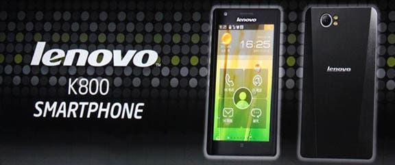 lenovo k800 intel medfield phone,lenovo ces 2012,intel medfield,medfield intel,intel medfield phone,intel medfield android phone,intel medfield ics android phone