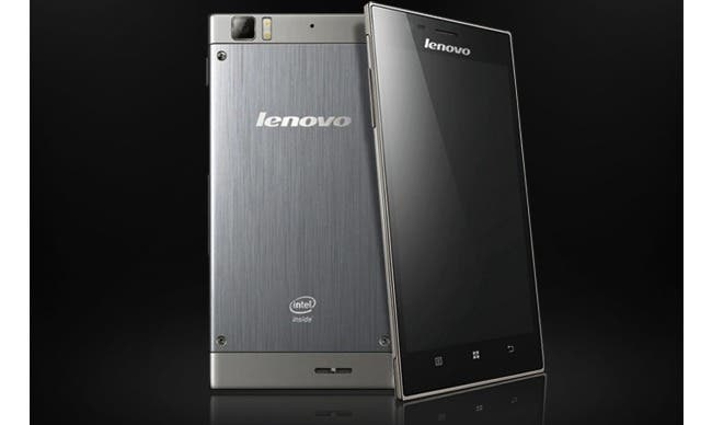 Rumour: Lenovo K900 price $480 scheduled for April 17th launch
