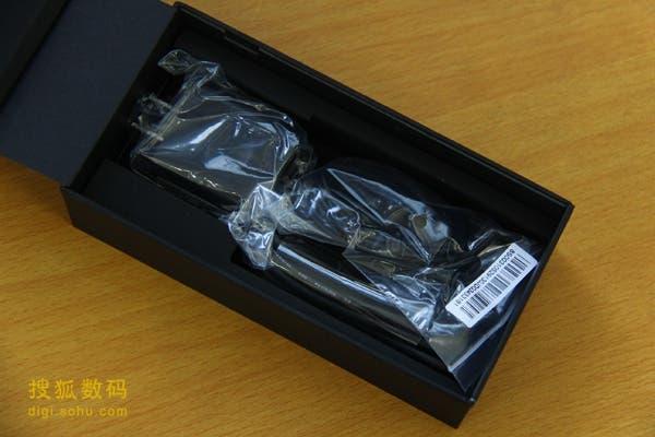 lenovo k900 accessories