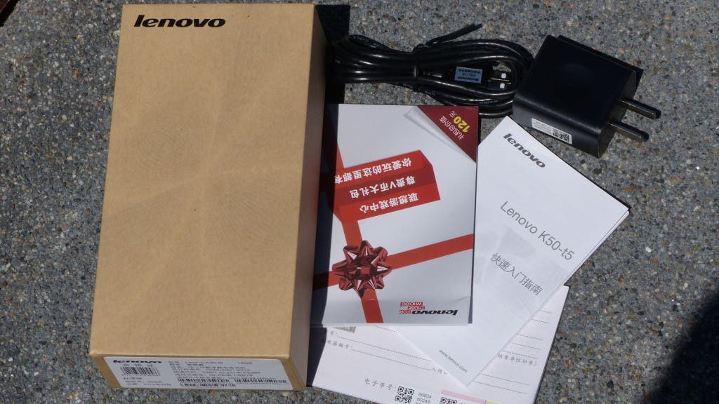lenovo_k3_note_accessories