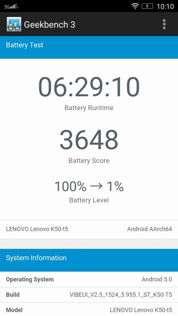 lenovo_k3_note_battery