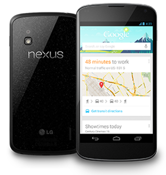which would you buy xiaomi m2 or google nexus 4