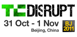 techcrunch china,techcrunch beijing,techcrunch hackathon,techcrunch disrupt 2011