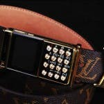 louis vuitton belt buckle phone 150x150 Ostentatious Louis Vuitton Belt Buckle Phone w/built in Fashion Police Alarm