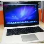 macbook pro clone OSX 150x150 MacBook Pro Clone Gets OSX Upgrade!