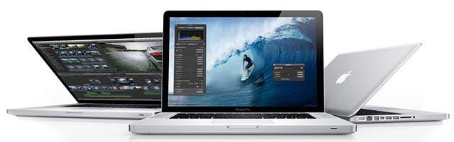 new macbook pro,new macbook pro specifications,new macbook pro price,new macbook pro release date,macbook pro refresh