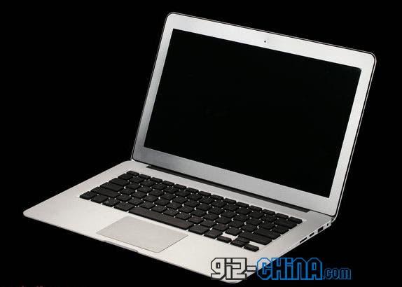 mba clone,mac air,macbook air knock off,fake macbook air,chinese macbook air,knock off apple air