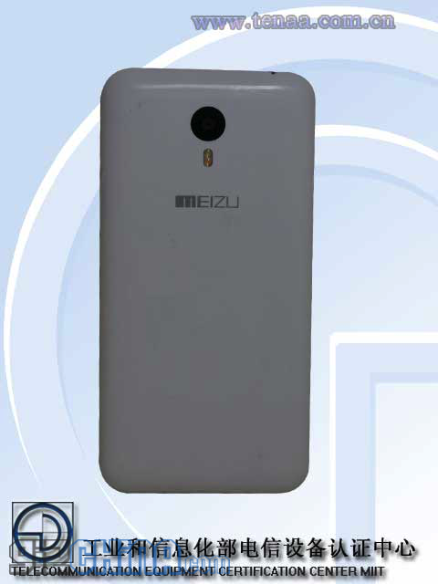 meizu blue charm note tenna