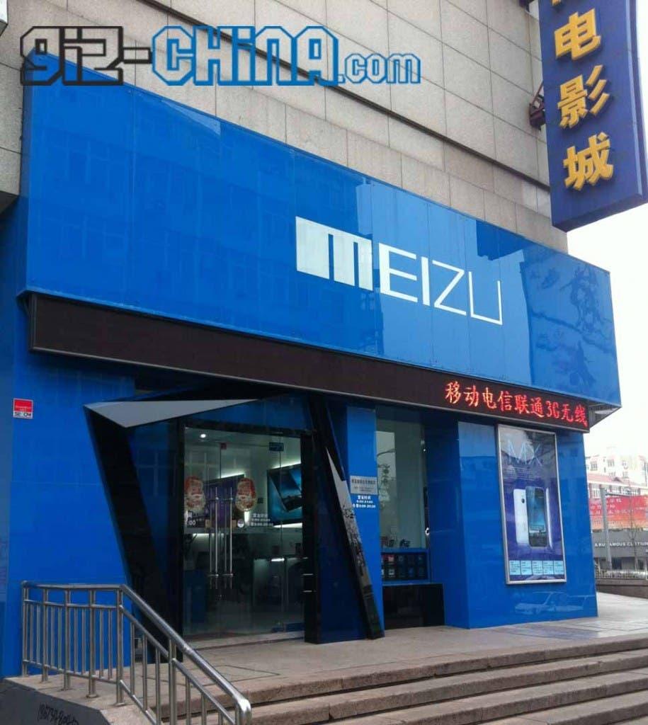 meizu mx launch day,meizu mx supply problem,meizu mx 1st january,meizu mx delay,meizu mx shortages